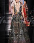 Reem Acra SS 2016 NYFW access to view full gallery. #ReemAcra #nyfw15