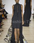 Antonio Berardi SS 2016 LFW access to view full gallery. #Antonioberardi #LFW15