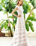 Christos Costarellos Wedding 2015 Collection