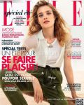 els fashiontv elle france aug2015 d