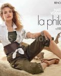 els fashiontv elle france aug2015 e