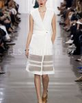 Jason Wu SS 2016 NYFW access to view full gallery. #jasonws #nyfw15