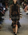Givenchy SS 2016 NYFW access to view full gallery. #Givenchy #nyfw15